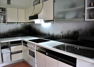 kuhinjska-stekla-61