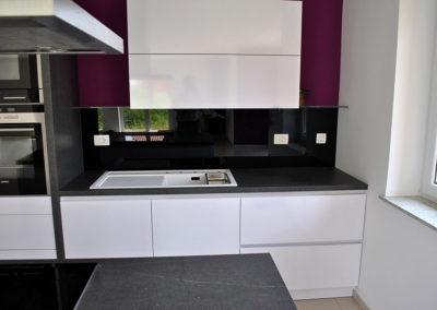 kuhinjska-stekla-62