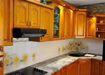 kuhinjska-stekla-65
