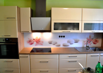 kuhinjska-stekla-71