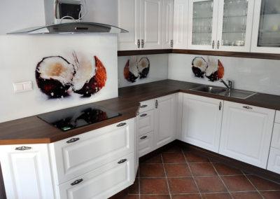 kuhinjska-stekla-8