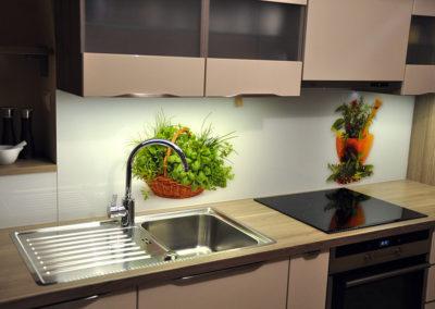 kuhinjska-stekla-9