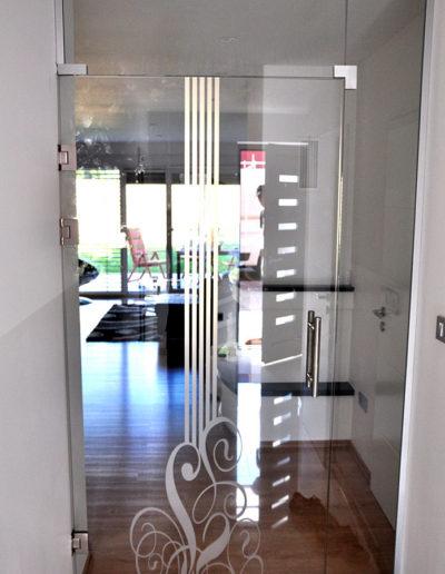 nihajna-vrata-12