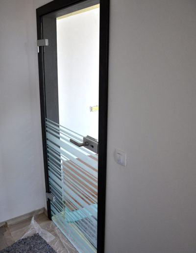 nihajna-vrata-13