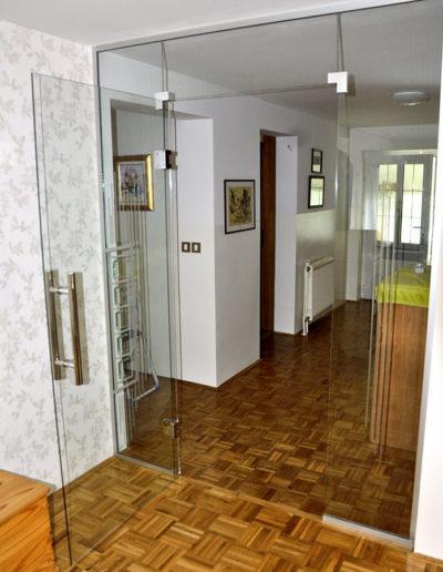 nihajna-vrata-15