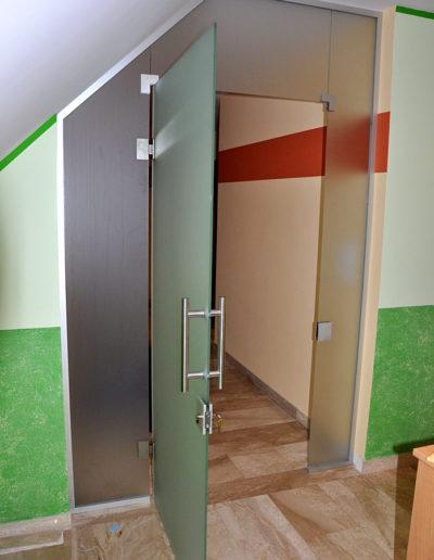nihajna-vrata-20
