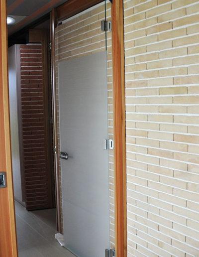 nihajna-vrata-21