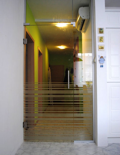nihajna-vrata-27
