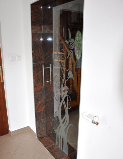 nihajna-vrata-4
