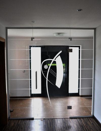 nihajna-vrata-5