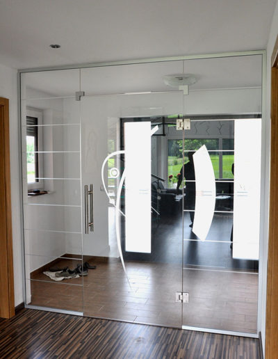 nihajna-vrata-6