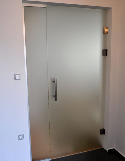nihajna-vrata-7