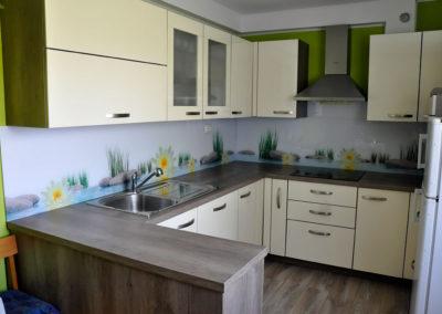kuhinjska-stekla-76
