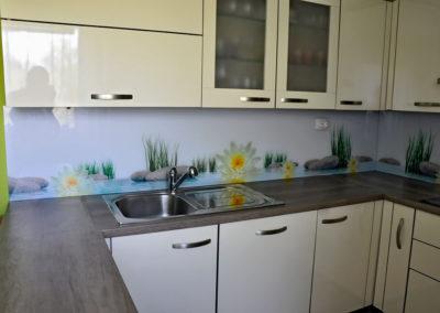 kuhinjska-stekla-77