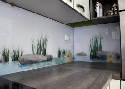 kuhinjska-stekla-78