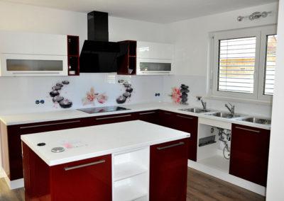 kuhinjska-stekla-79