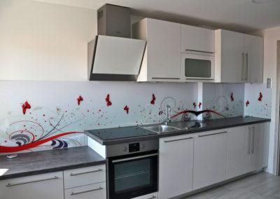 kuhinjska-stekla-80