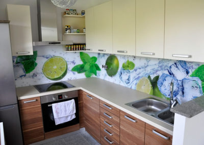 kuhinjska-stekla-81