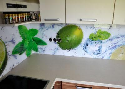 kuhinjska-stekla-82