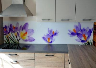 kuhinjska-stekla-84
