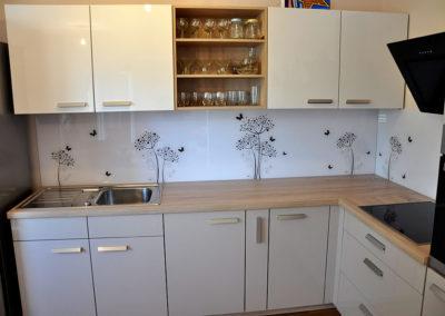 kuhinjska-stekla-86