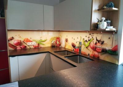 kuhinjska-stekla-88