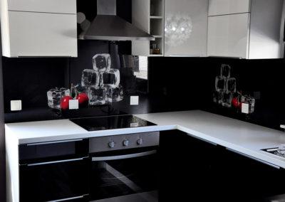kuhinjska-stekla-89