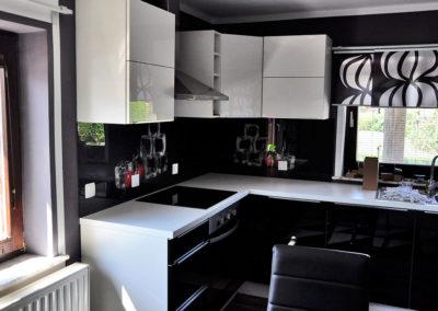 kuhinjska-stekla-90