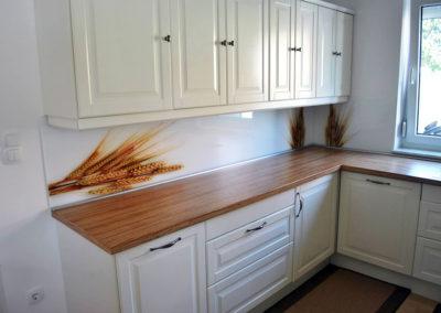 kuhinjska-stekla-92