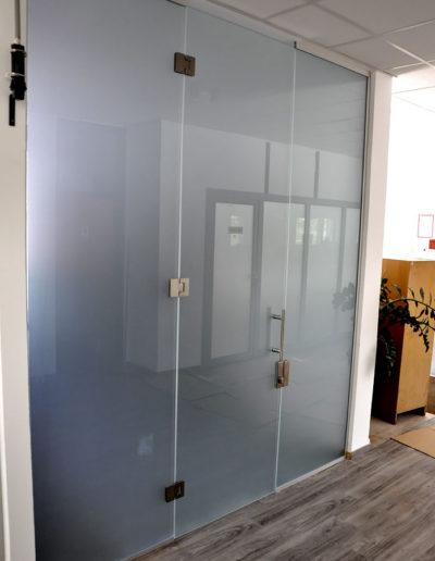 nihajna-vrata-32