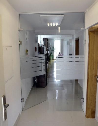 nihajna-vrata-44