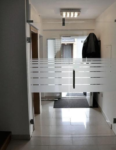nihajna-vrata-45